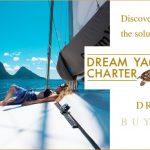 Dream Buyback Programme lead image