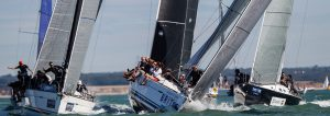 cowes-week-racing-racing-yacht-charter-britannia-corporate-events2